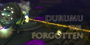 WoW 5.2 raid ToT boss Durumu guide