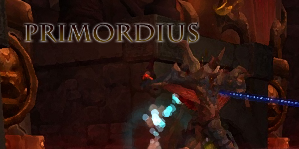 Ahoy! Welcome to Raid Strats with Leetsauced's guide to Primordius, the eighth boss in the Throne of Thunder. I don't want to make this post more complicated than the boss […]