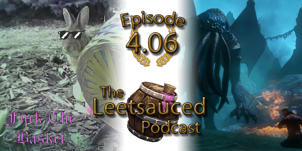 This week our guest was Theck from Maintankadin and Sacred Duty. We follow up our previous episode about Warlords of Draenor alpha changes with a meta discussion about the current […]